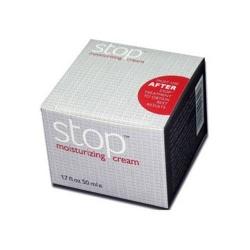 TriPollar Stop - Crema idratante dopo trattamento 50 ml
