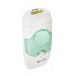 Epilatori Homedics duo HH140/HH150